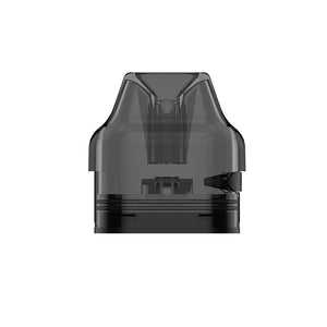 Geekvape Wenax C1 Replacement Empty Pod Cartridge 3ml 2Stück