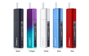 Hitaste P6 Heat Not Burn Starter Kit 2500mAh