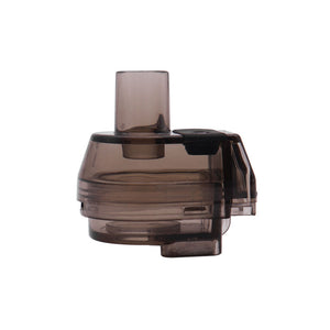 HorizonTech Gallop Replacement Pod Cartridge 4,8ml