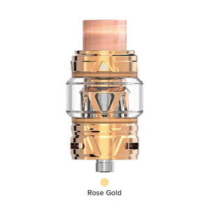 Horizon Falcon 2 Sub Ohm Verdamfer 5,2ml