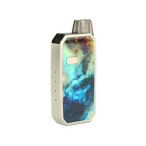 Hotcig Koi Pod Kit 1000mAh & 2ml