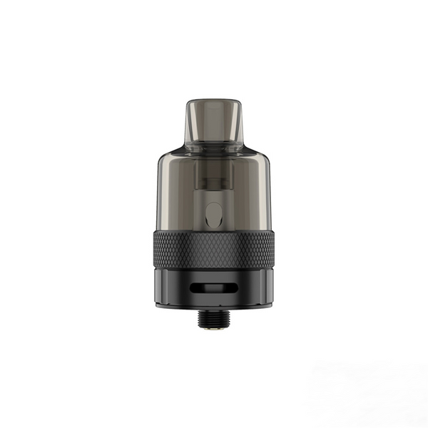 IJOY Captain Pod Verdampfer 5ml