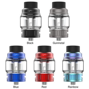 IJOY Captain V Tank Verdampfer 5ml