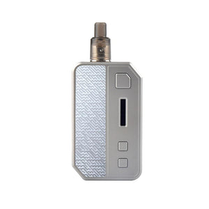 Pioneer4You IPV V3-Mini Auto Squonker Kit 1400mAh & 3,5mL