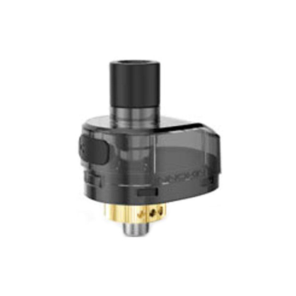 Innokin Kroma Z Ersatz Pod Cartridge 4,5ml