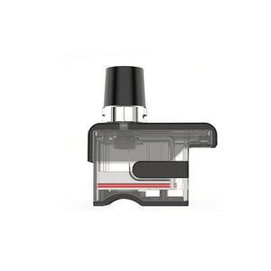 KangerTech Vbar Pod Cartridge 4ml