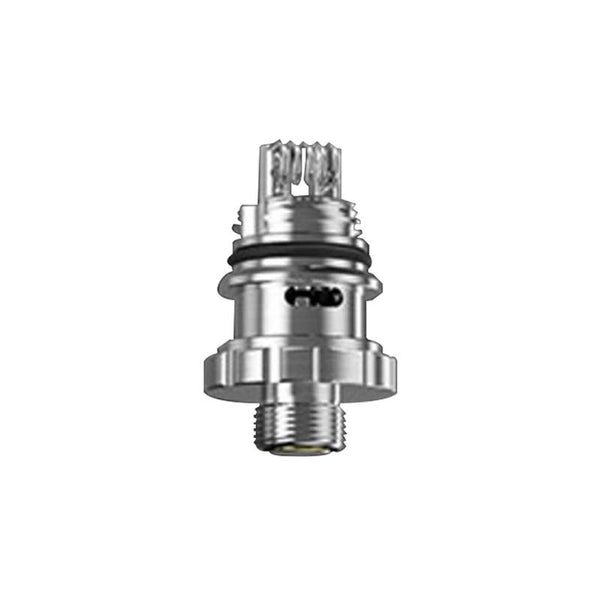 Lost Vape Ultra Boost RBA Ersatz Coil für Q-Ultra Kit