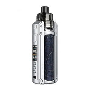 Lost Vape Ursa Quest Multi Pod Mod Kit 100W 7ml