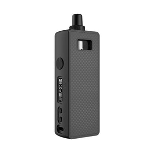 MECHLYFE Ratel 80W TC Rebuildable Pod Kit & 4ml