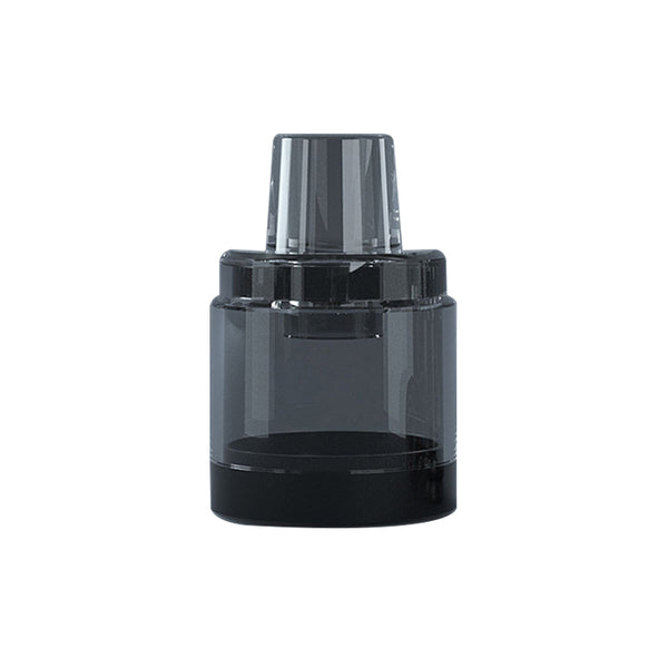 OBS Oner Pod Replacement Cartridge 5ml (2Stück/Packung)