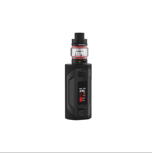 SMOK Rigel Kit 230W mit TFV9 Sub Ohm Tank 6.5ml