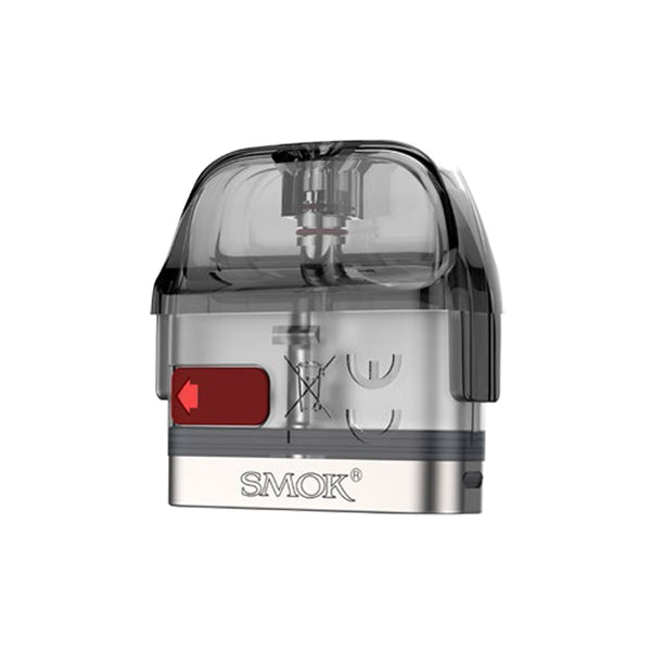Smok Acro Pod Replacement Cartridge 2ml (3Stück/Packung)