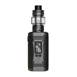 SMOK MORPH 2 230W Box Kit mit TFV18 Verdampfer