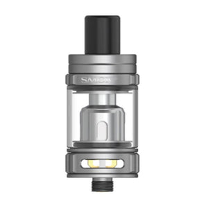 SMOK TFV9 Mini Sub Ohm Verdampfer 3ml