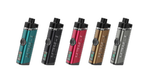 Teslacigs T-REX Pod Mod Kit 95W 6,5ml