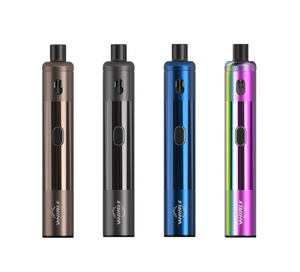 Uwell Whirl S Pen Kit 2ml 1450mAh