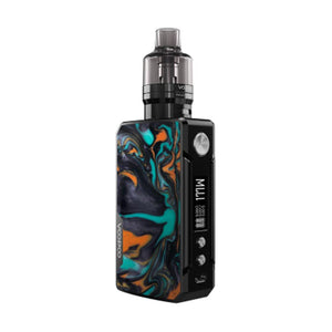 VOOPOO Drag 2 mit PnP Box Kit Refresh Edition - 177W