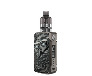 VOOPOO Drag 2 Platinum Kit Refresh Edition
