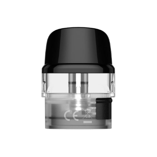 VOOPOO Vinci Replacement Pod Cartridge 2ml (3Stück/Packung)