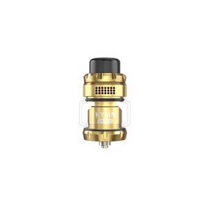 Vandy Vape Kylin Mini V2 RTA Verdampfer