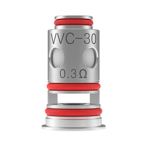 Vandy Vape Jackaroo Pod Replacement VVC Coil