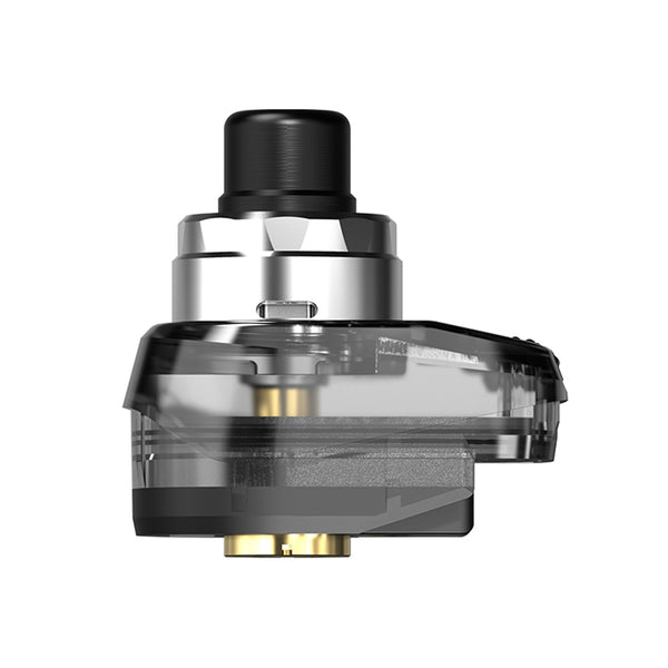 Vandy Vape Jackaroo Replacement Pod RBA Cartridge 4,5ml