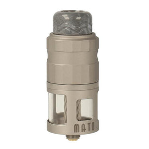 Vandy Vape Mato RDTA Verdampfer 5ml
