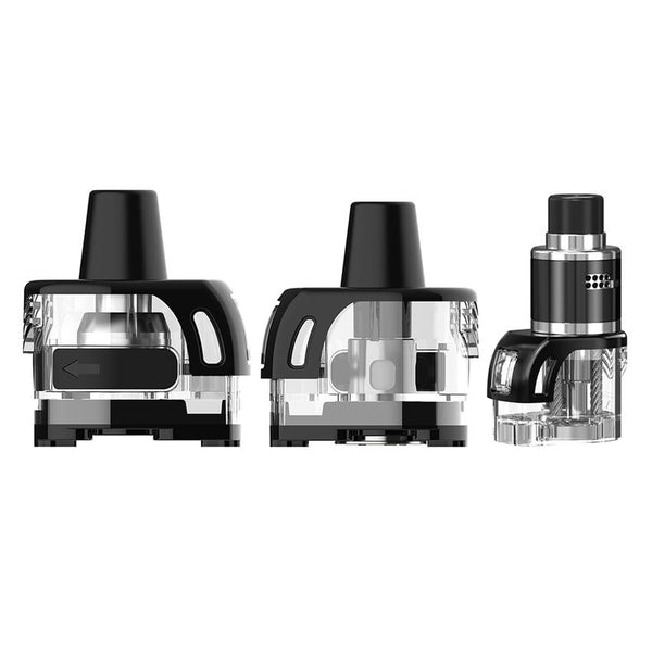 Vapefly Optima Ersatz Pod Cartridge