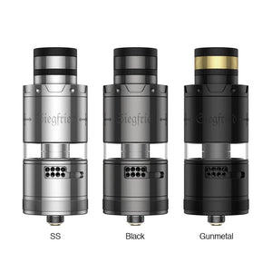 Vapefly Siegfried Mesh RTA 7ml 25.2mm