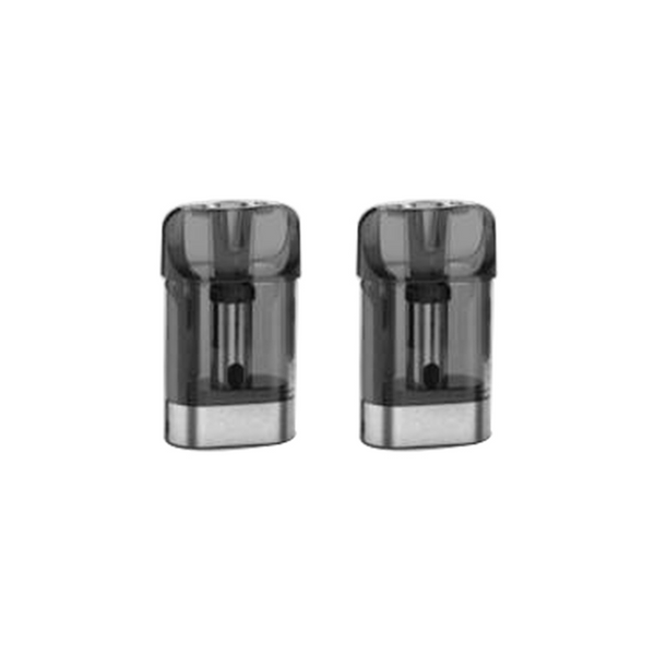 Vaporesso OSMALL Regular Pod Cartridge 2ml (2St/Pack)