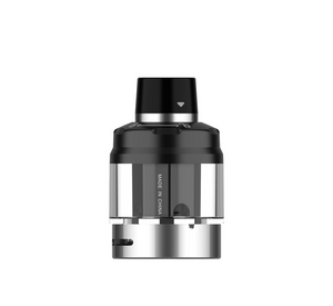 Vaporesso Swag PX80 Ersatz Pod Cartridge 4ml
