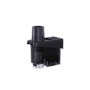 WISMEC Preva Ersatz Pod Cartridge 2ml/3ml