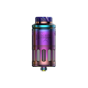 Wotofo Profile RDTA Verdampfer - 6,2ml