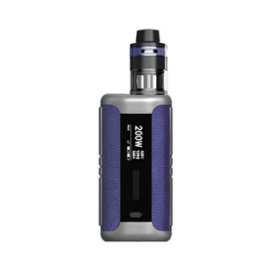 Aspire Speeder Revvo 200W TC Kit mit Revvo Tank - 3,6ml