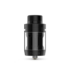Digiflavor Themis RTA Verdampfer - 5ml