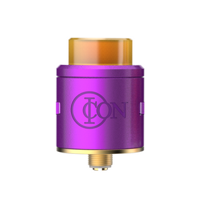 Vandy Vape ICON RDA Verdampfer