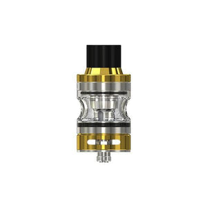 Eleaf iJust ECM Verdampfer 2ml/4ml