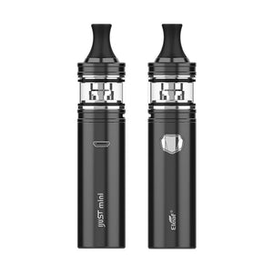 Eleaf iJust Mini Kit 1100mAh & 3ml