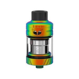 Ample Firefox Tank Verdampfer - 2ml