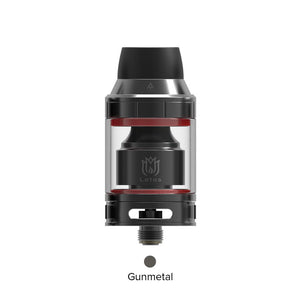 Hugsvape Lotus RTA Tank Verdampfer - 5ml