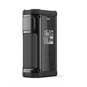 IJOY Captain 2 Starter Kit mit Captain V Tank 180W 2ml/5ml