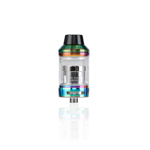 Innokin SCION II Sub Ohm Tank Atomizer Verdampfer - 3,5ml/5ml