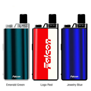 OVANTY Falcon VW Pod System Kit 950mAh & 1.8ml