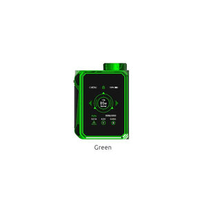 SMOK G-Priv Baby Touch Screen Box Mod Akkuträger Luxe Edition 85W