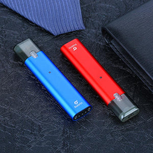 Suorin iShare Single Kit 130mAh Pod System Kit Metal Edition