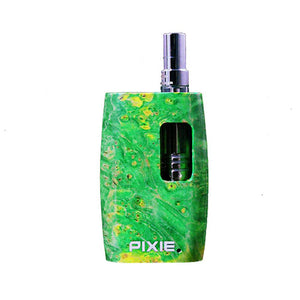 ULTRONER PIXIE Starter Kit 380mAh & 1ml