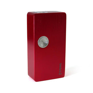 ULTRONER Take It Go 80W Box MOD