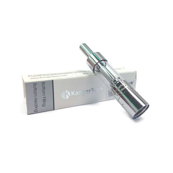 KangerTech Mini Protank 3 Glastank Verdampfer - 1,5ml