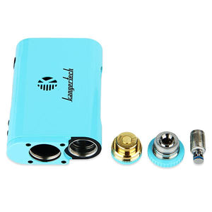 KangerTech NEBOX 60W Starter Kit Starterset - 10ml