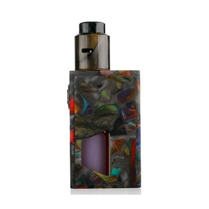 Aleader Funky Squonk Resin Kit - 7ml